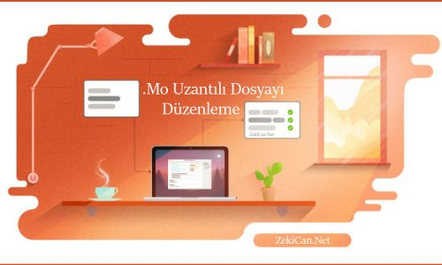 WordPress Eklentiyi Türkçe Yapma