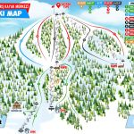 Sarıkamış Kayak Pistleri