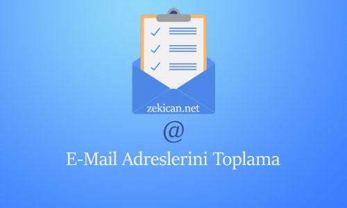 wordpress eklentisi nasıl kurulur email eklentisi